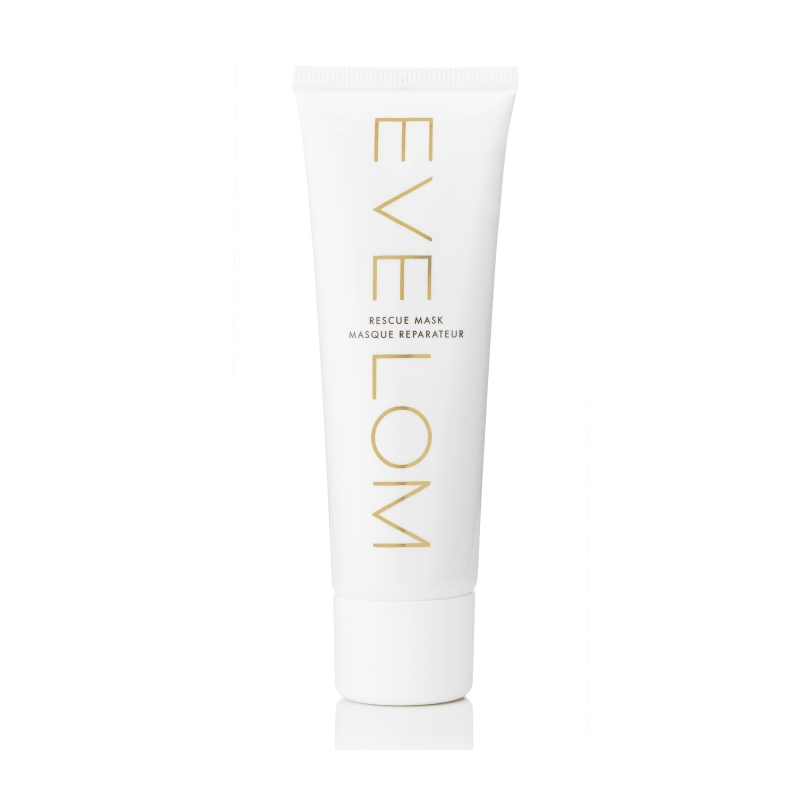 EVE LOM Rescue Mask 50ml 1364388775 The Ingredients For Your Perfect Multi Masking Cocktail
